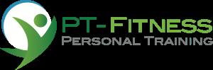 PT-Fitness