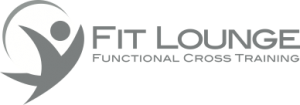Fit Lounge Logo small